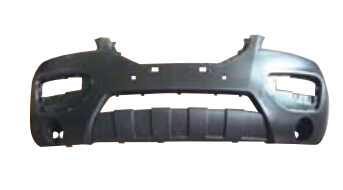 For LIFAN X60 Car Front Bumper