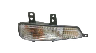 For LIFAN X60 Car Corner Lamp
