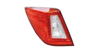 For LIFAN X60 Car Tail Lamp