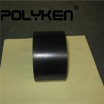 Polyken Black Anticorrosion Polyethylene Pipe Repair Tape