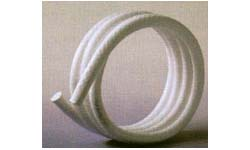 Expanded PTFE Round Cord Packing
