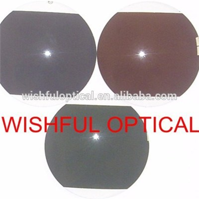 1.499 Polarized Lens