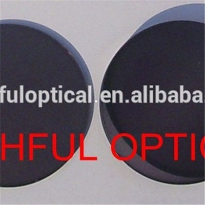 1.591 PC Photochromic Grey Lens