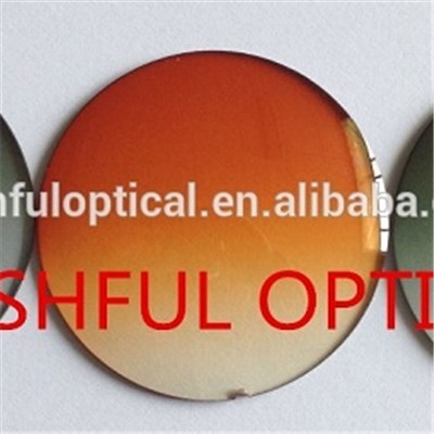 1.499 Sunglasses Lens
