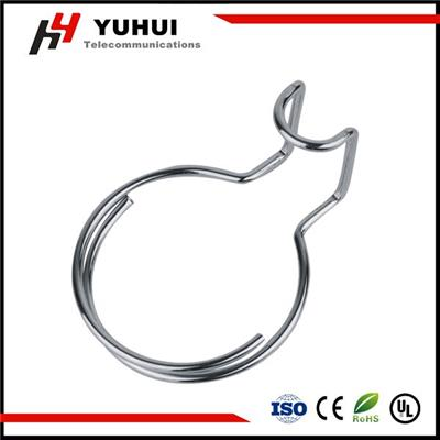 Cable Suspension Ring