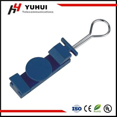 S Type Fixing Hook