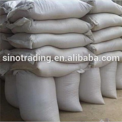 Poultry Feed Soy Meal