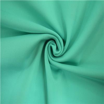 PSDS1413-23 Semi-dull Fabric