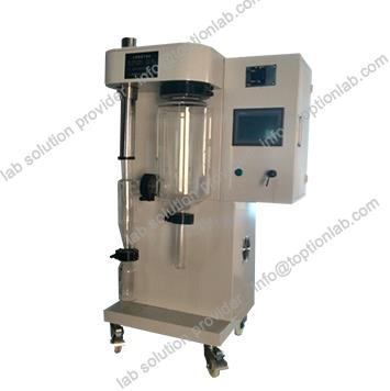 2L Lab Spray Dryer