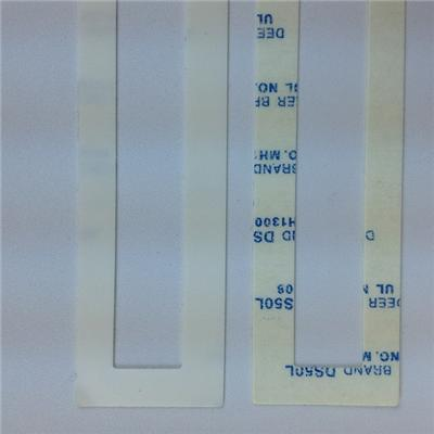 Polyester Film Sheets