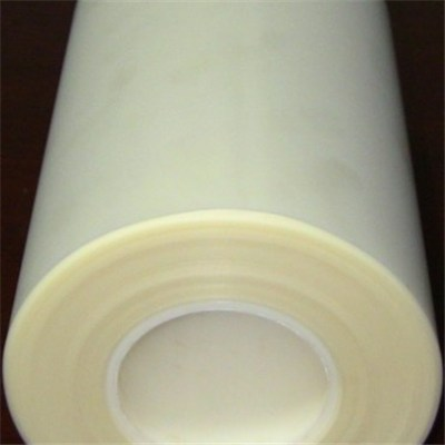 UV Dicing Tape