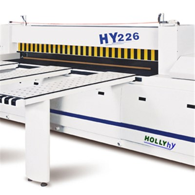 Hy232 Reciprocating Saw