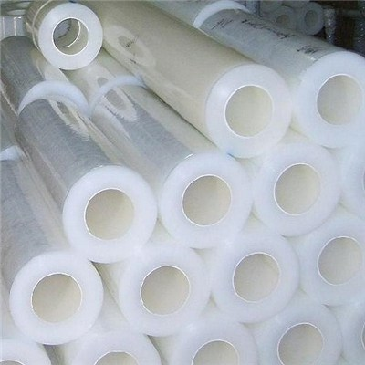 PE Surface Protective Film
