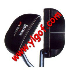 Golf product