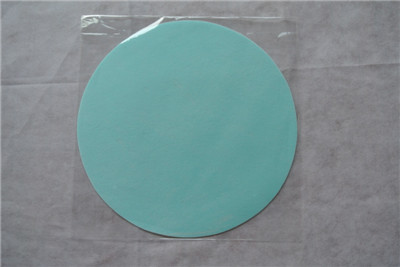 Nonwoven Table Placemats