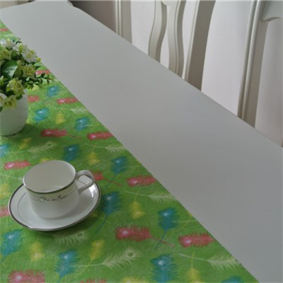 Disposable Table Runner