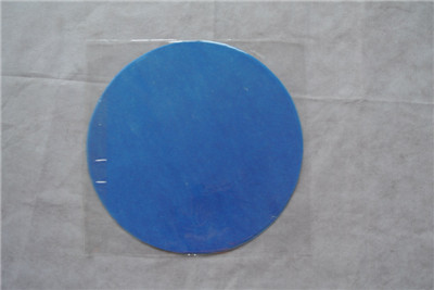 Blue Nonwoven Sheet