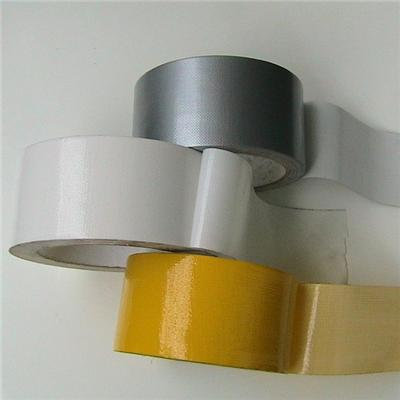 Colored Cloth Tape