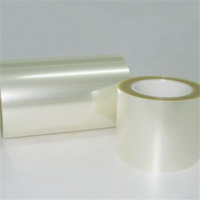 OCA Double Sided Tape