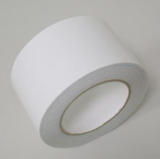 Tissue Double Sided Tape