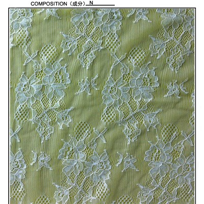 African Lace Material (R2088)