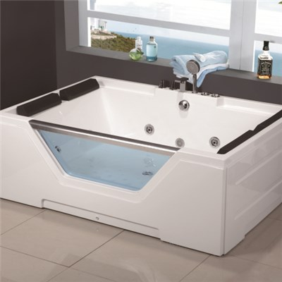 Air Bath Tub