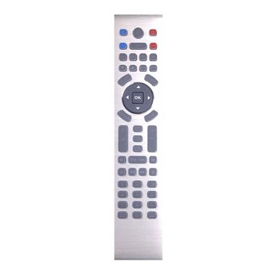 Auto Learning Universal Remote Control For Led Tv And Ir Remote Control