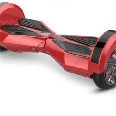 Two Wheel Skateboard Electric Scooter