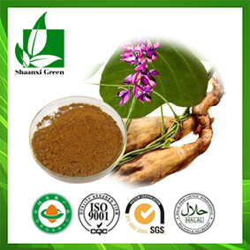 Pueraria Mirifica Extract Powde 98%