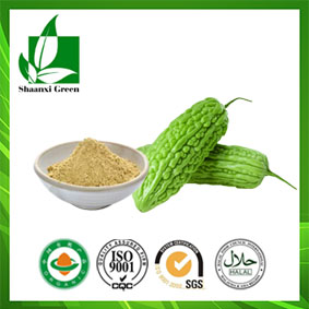 Bitter Gourd Extract