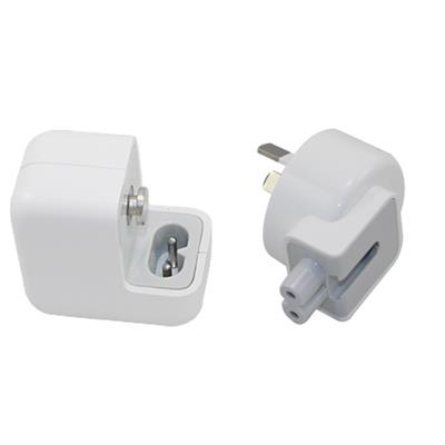 12W USB Charger