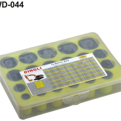 656PC DINGLI CATERPILLAR O RING KIT