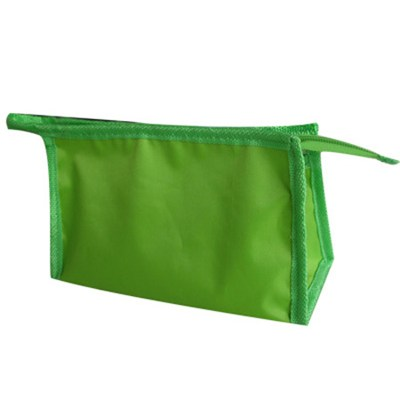 Cosmetic Bag CS120209
