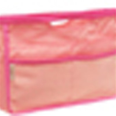 Cosmetic Bag CS111002