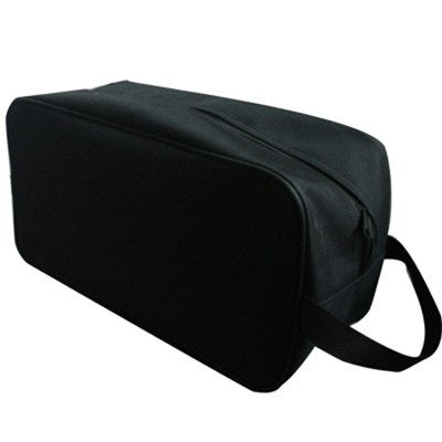 ECO Friendly 600D Cosmetic Bag