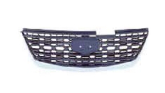 For EC-7 HATCH BACK Car Grille