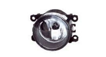 For EC-7 HATCH BACK Car Fog Lamp