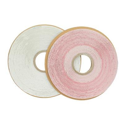 HDPE Bag Sealing Tapes Manufacture