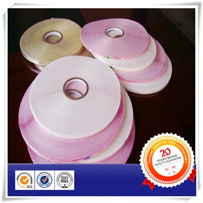 High Quality Spool Antistatic Bag Sealing Tape