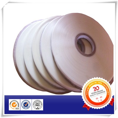 OEM Bobbin Roll Antistatic Bag Sealing Tape