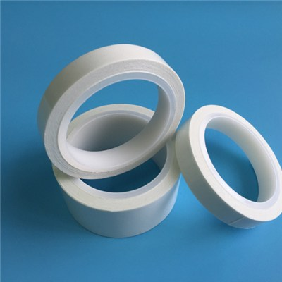 Adhesive Tape For Fixation Of Foam