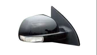 For EC-7 SEDAN Car Mirror