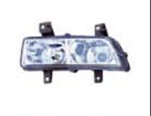 For EC-7 SEDAN Car Front Fog Lamp