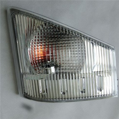For ISUZU 700P Truck Corner Lamp