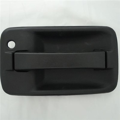For ISUZU 700P Truck Outside Handle