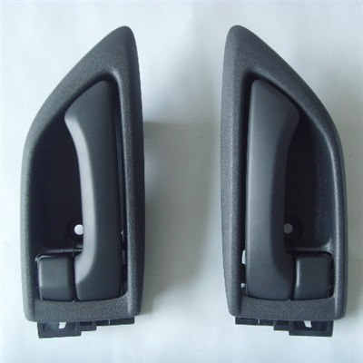For ISUZU 700P Truck Inner Handle