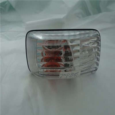 For ISUZU 700P Truck Door Lamp