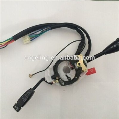 For ISUZU 700P Truck Turn Signal Switch