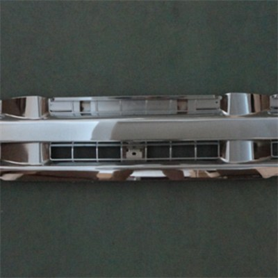 For ISUZU 700P Truck Grille