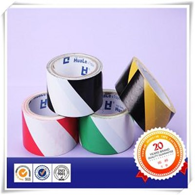PVC Masking Warning Tape